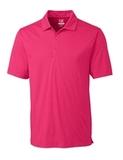 Cutter & Buck Men's DryTec Chelan Polo Shirt Refresh Thumbnail