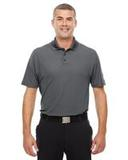 Under Armour Men's Corp Peformance Polo Graphite Thumbnail