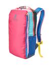 Cotopaxi Batac Backpack Surprise Thumbnail