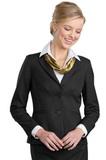 Redwood & Ross Ladies Synergy Washable Suit Coat Thumbnail