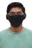10 Masks - $10 Black Thumbnail