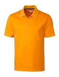 CBUK Fairwood Polo Orange Burst Thumbnail