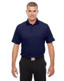 Under Armour Men's Corp Peformance Polo Midnight Thumbnail
