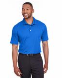 Puma Golf Men's Icon Golf Polo Lapis Blue Thumbnail