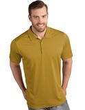 Antigua Tribute Golf Shirt Thumbnail