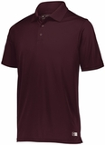Russell Athletic Essential Polo Thumbnail