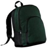 Value Backpack Hunter Thumbnail