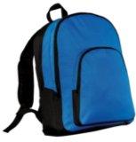 Value Backpack Royal Thumbnail