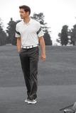 Nike Golf Dri-FIT Commander Polo Thumbnail