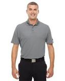 Under Armour Men's Corp Peformance Polo TR Grey Hthr Thumbnail