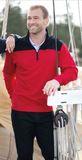 CBUK Skyridge Pullover Thumbnail