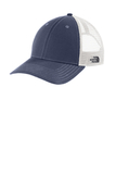 Ultimate Trucker Cap Urban Navy with TNF White Thumbnail