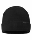 Columbia - Whirlibird™ Cuffed Beanie Black Thumbnail
