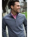 Men's Shoreline 1/2-Zip Thumbnail