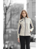 Women's 3-layer Soft Shell Jacket Thumbnail
