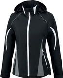 Women's Active Lite Color-block Jacket Thumbnail