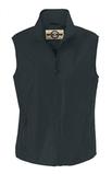 Women's Active Wear Vest Thumbnail