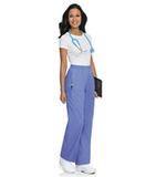 Women's Cargo Pant Ceil (BCMST) Thumbnail