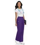 Women's Cargo Pant Grape (RPMST) Thumbnail