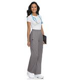 Women's Cargo Pant Steel (STMST) Thumbnail