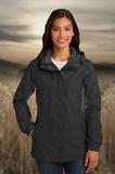 Women's Cascade Waterproof Jacket Thumbnail