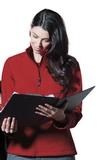 Women's Corevalue 2-layer Bonded Fleece Soft Shell Jacket Thumbnail