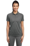 Women's Dri-mesh Pro Polo Shirt Thumbnail