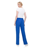 Women's Dual Pocket Cargo Pant ROYAL BLUE (BEP) Thumbnail