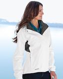 Women's Eddie Bauer Rain Jacket Thumbnail