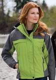 Women's Nootka Jacket Thumbnail