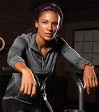 Women's Ogio Endurance Nexus 1/4-zip Pullover Thumbnail