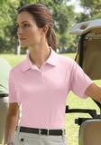 Women's Performance Pique Polo Shirt Thumbnail
