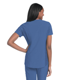 Women's Quick Cool Sport Tunic Ceil (BCMST) Thumbnail