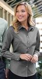 Women's Superpro Oxford Shirt Thumbnail