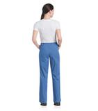 Women's Uflex Drawstring Pant Ceil (BCMST) Thumbnail
