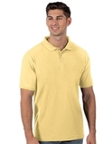 Antigua Men's Legacy Polo Vegas Gold Thumbnail