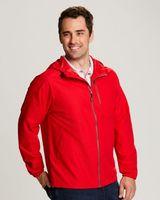 Men's Cutter & Buck Anderson Full Zip Jacket Main Image