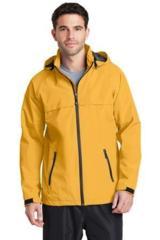 Torrent Waterproof Jacket Main Image