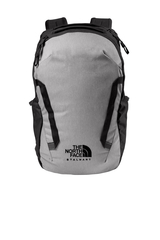Stalwart Backpack Main Image