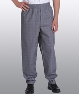 Ultimate Baggy Chef Pant Main Image