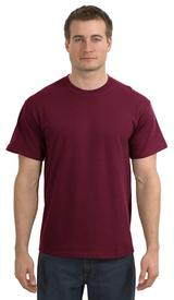Ultra Cotton 100 Cotton T-shirt Main Image