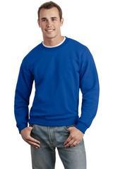 Ultrablend Crewneck Sweatshirt Main Image