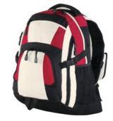 Urban Backpack Main Image