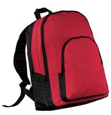 Value Backpack Main Image