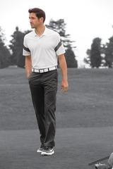 Nike Golf Dri-FIT Commander Polo Main Image