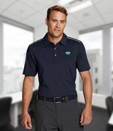 Cutter & Buck Big & Tall Fusion Polo Main Image