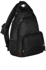 Sling Pack Main Image
