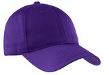 Youth Dry Zone Nylon Cap Main Image
