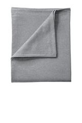 Core Fleece Sweatshirt Blanket Main Image