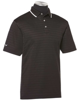 Callaway Men's Raised Ottoman Polo Main Image